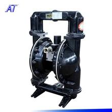 北京BQG气动隔膜泵图片