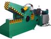 臨夏新款鱷魚式剪切機性能可靠,鱷魚剪切機型號