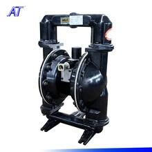 濟南礦用BQG氣動隔膜泵,自動型氣動隔膜泵圖片