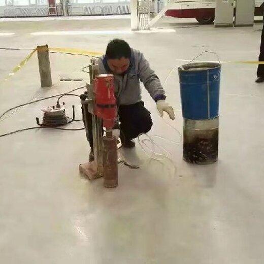 遼陽大理石地面空鼓原因及處理辦法