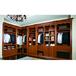 紅樹林免漆衣柜,微型紅樹林衣柜實木衣柜批發代理