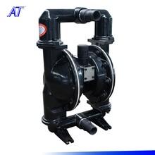 東莞承接BQG氣動隔膜泵,自動裝置隔膜泵圖片