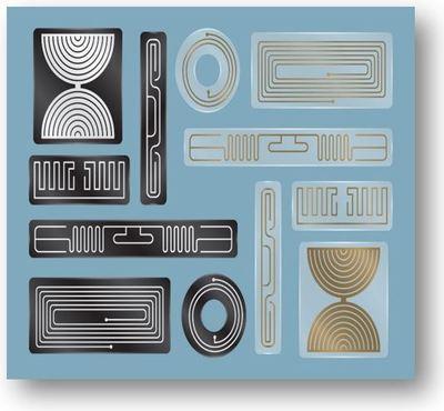 娄底定制低温导电银胶,导电胶导电银胶