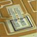 白山生產低溫固化導電銀漿,低溫銀漿