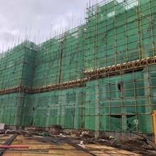 北滘鎮商品混凝土服務周到,C25混凝土圖片