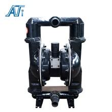杭州供应BQG气动隔膜泵市场报价,自动装置隔膜泵图片