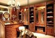 紅樹林免漆衣柜,生產衣柜實木衣柜批發代理