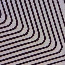 武清供應常溫固化導電銀膠,低溫固化導電銀膠圖片