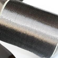武威橋梁加固專用、中德新亞碳纖維布市場價格,碳布圖片