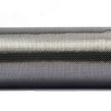 中德新亞碳纖布,西和縣房屋抗震專用、中德新亞碳纖維布廠家直銷圖片