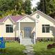 裝配式住宅圖