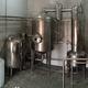 石榴汁生產線圖