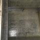污水池環氧樹脂防腐圖