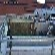 河东消防池环氧树脂防腐施工方案