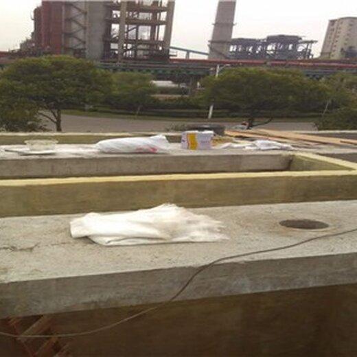 嘉定垃圾池防腐施工流程