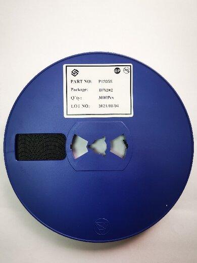 小型MOS管公司,电源管理芯片