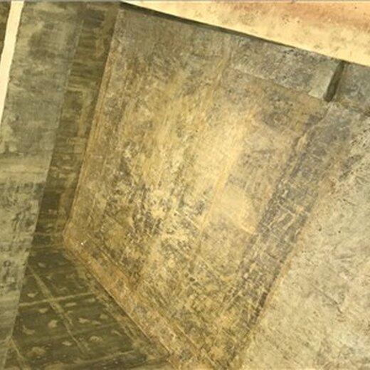 水池玻璃鱗片防腐公司揚州