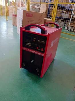 供應貝爾特KJH500礦用焊機榆林煤礦礦井下焊機660/1140V當天發貨