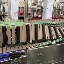 上海矩源果汁設備,生產型上海矩源果蔬飲料設備效率高圖片