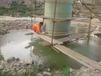 中德新亞水下抗分散灌漿料,和縣中德新亞水下抗分散注漿料廠家地址