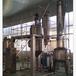 上海仝莫超聲低溫濃縮儀,聚能式超聲波萃取濃縮器