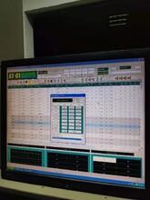 湛江供應二手ICT在線測試儀廠家直銷,德律TR-518FR圖片