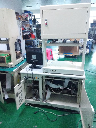 南京二手ICT在線測試儀銷售,二手ICT
