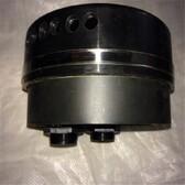 上栗县全新分动箱2380FDX00,林海钻机配件分动箱