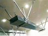 吉林電動抗震支架