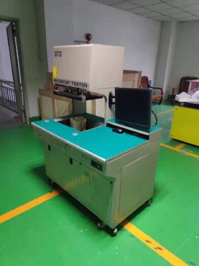 惠州二手元件測試儀規格