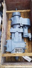福建优质液压凿岩机质量可靠图片