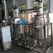 江蘇花茶紅茶飲料生產線質量可靠,紅茶飲料生產線
