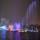 喷泉设备图