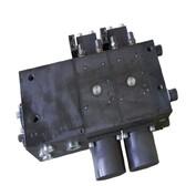 gm林海钻机配件分动箱,叠彩区全新分动箱2380FDX00