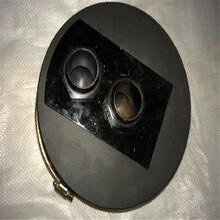 高安市全新分动箱2380FDX00,林海钻机配件分动箱图片