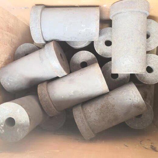 重慶沉淀硬化不銹鋼,不銹鋼棒