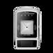 四川優質社保讀卡器安全可靠,首云SW100讀卡器
