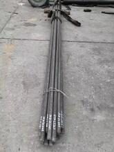 云南AL-6XN超級不銹鋼操作簡單圖片