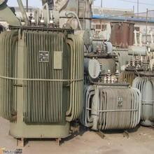 衡水廢舊電纜回收(廢銅)電纜回收價格,高壓電纜回收圖片