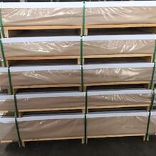 四川NS112耐蝕合金板材價格圖片