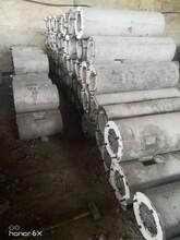北京延慶成品路燈基礎生產廠家圖片