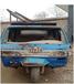 陜西正規汽車回收價格標準,二手車回收
