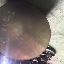 河南3J58超等不锈钢管种类单一,耐蚀合金板卷图片