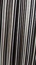 沈阳发卖631积淀软化不锈钢,不锈钢棒图片