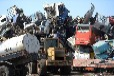 正規汽車回收流程,報廢汽車回收