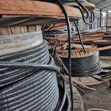 廊坊废铜回收,紫铜回收价格,霸凤凰联盟登录废铜回收厂凤凰联盟登录联凤凰联盟登录方式图片