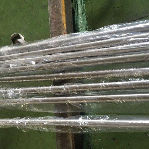 西藏GH747高溫合金棒信譽,高溫合金板