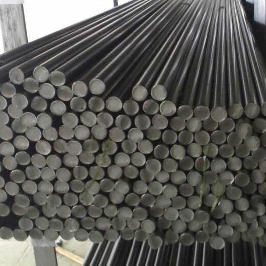 內蒙古2.40612.4050純鎳量大從優,純鎳管