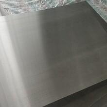 重慶2.40612.4050純鎳,純鎳合金板圖片