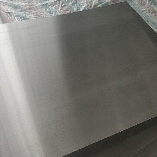 Nickel2012.4050純鎳品種繁多,純鎳棒